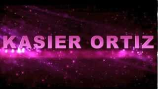 Download Mp3 Que Mas Quisiera. Kasier Ortiz 2013 Block Royal.