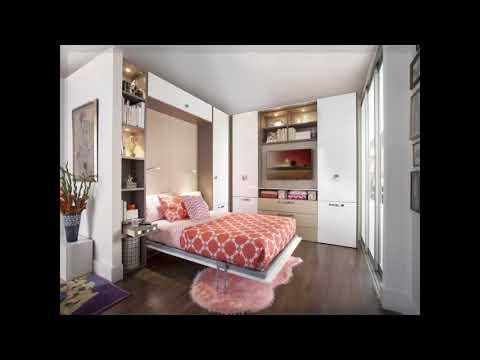 moderne-deckenbeleuchtung-schlafzimmer