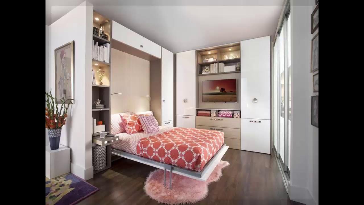 Moderne Deckenbeleuchtung Schlafzimmer Youtube