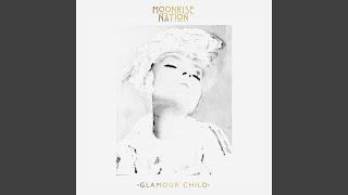 Glamour Child