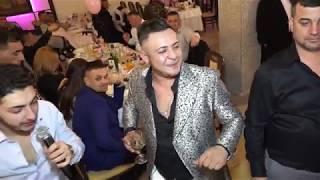 TONI de la BRASOV-UN REGE STA DOAR IN FATA-BOTEZ BARNEL VERESCU-2019