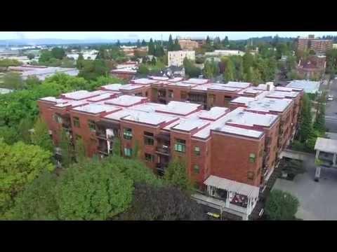 Vancouver Penthouse Condo for sale | Vancouver Washington condos