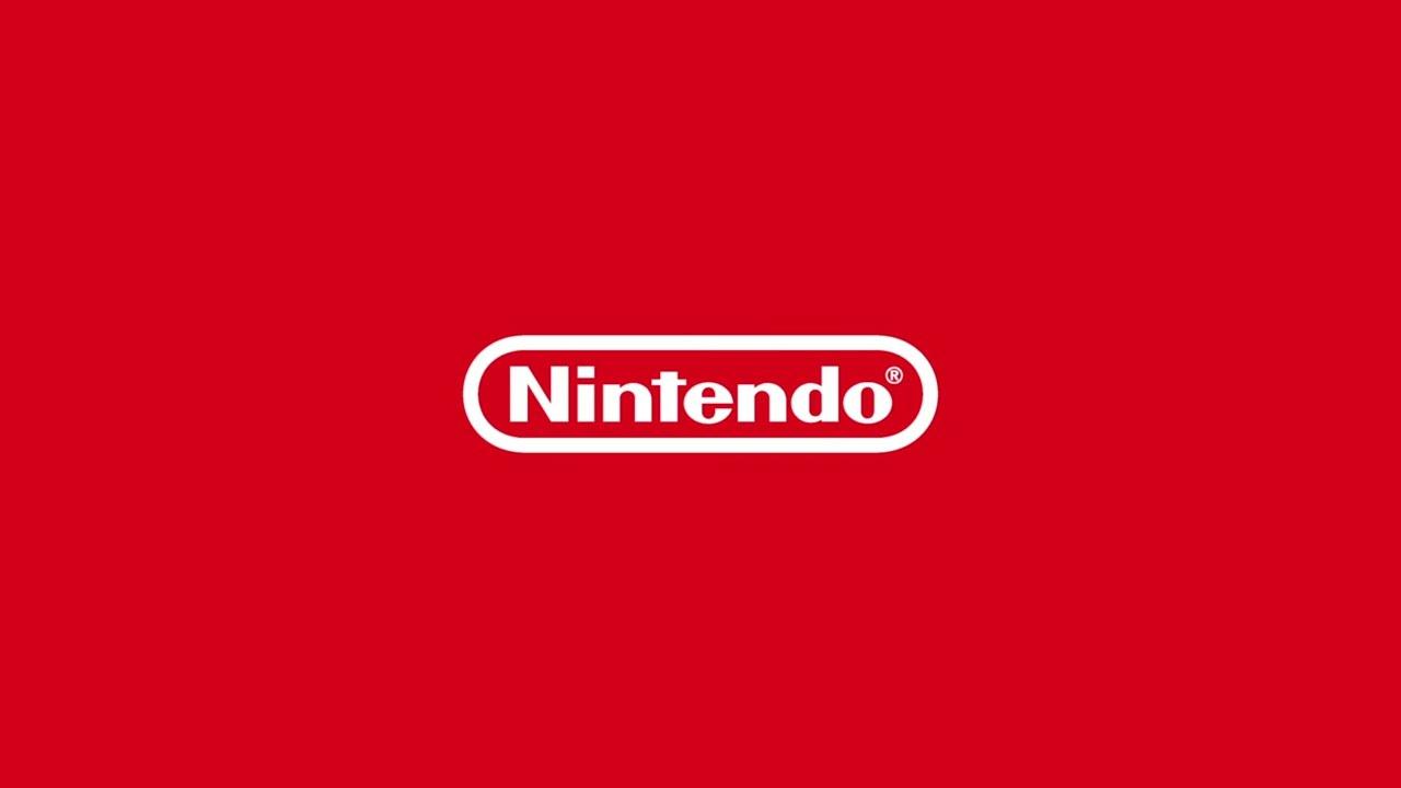 Ninetendo Logo