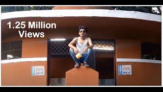 Karsandas Pay And Use movie - Gujarati। કરસંડાસ Review by SONI BOY - ગુજરાતી