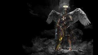 Pet Conjurer HC Anfänger - Grim Dawn Forgotten Gods