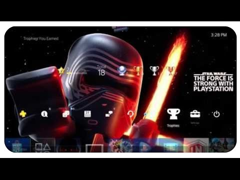 Star wars revenge of the sith and czech republic (country) - rogue one news.