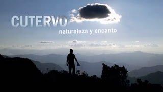 REPORTAJE AL PERÚ - Cutervo: naturaleza y encanto - 25/09/2016