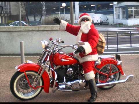 P re no l youtube for Cerco moto gratis in regalo