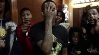 C-Note ft. Bandz - R.N.O [Shot By @TroyBoyTheBeast]