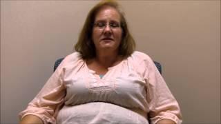 Bio-Identical Hormones of Huntsville - Testimonial 1