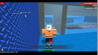 East3rN PsychOs AdvenTurE On Roblox inspired by Mr Stampy Cat