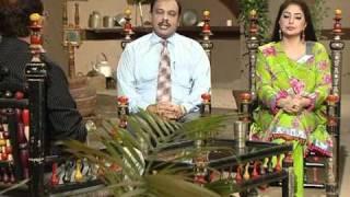 Dairy Hub Pakistan - Farmer TV Training Programme Promo