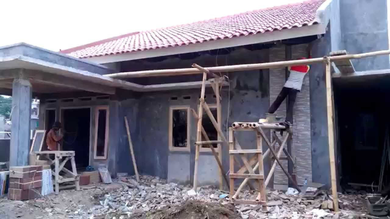 Jasa Tukang Bangunan