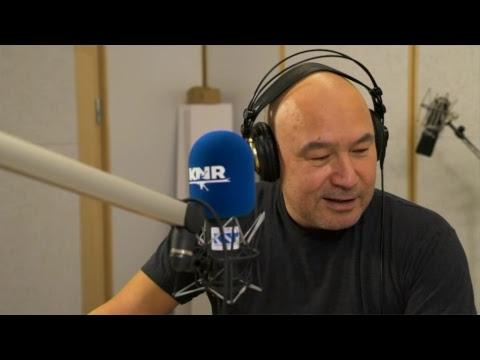 KNR TV Channel Live