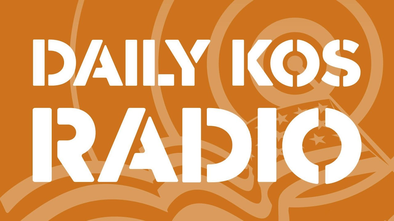 Daily Kos: David Waldman