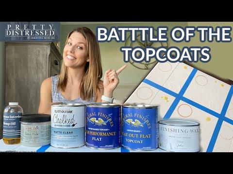 Battle of My Favorite Topcoats w/ @Katie Scott SALVAGED by k. scott
