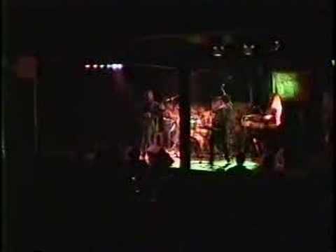 Play: Lee Oskar On Jon Hammond Blues Band At Brotfabrik
