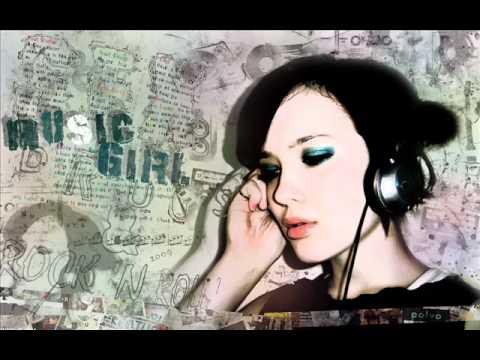 Afrodita   Valera Dj Val Full Remix