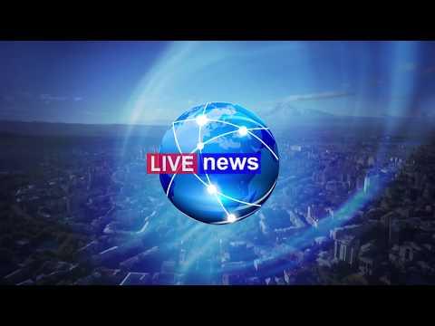Livenews.am