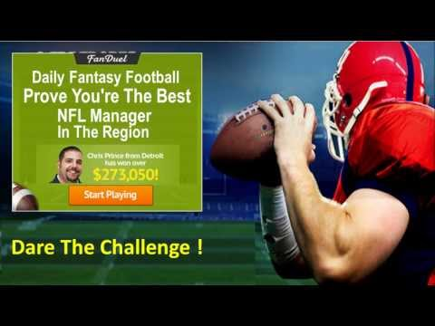 fanduel-review-|-prove-you're-the-best-nfl-regional-manager