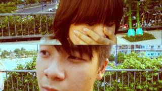 [MV cover]Say lah lah bah ( Hakoota Dũng Hà)