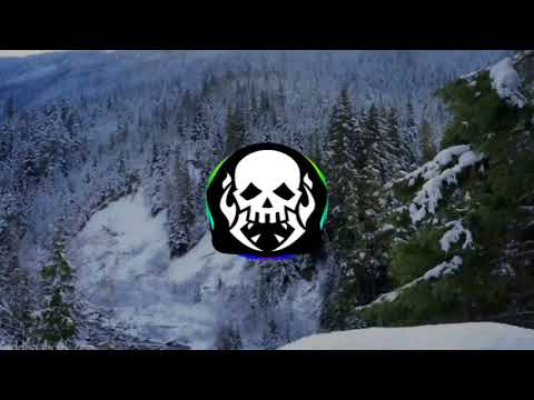 Yellow Claw - Kaolo Pt. 2 (Angger Dimas Remix)