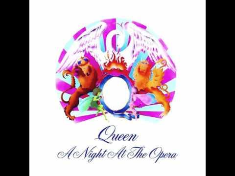 Queen Bohemian Rhapsody 2011 Remastered Shm Cd Youtube