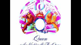 Queen - Bohemian Rhapsody (2011 Remastered) (SHM-CD)