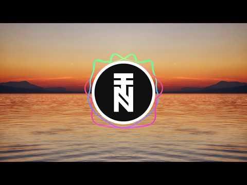 Snoop Dogg - Drop It Like Its Hot (Tim Gunter Trap Remix)