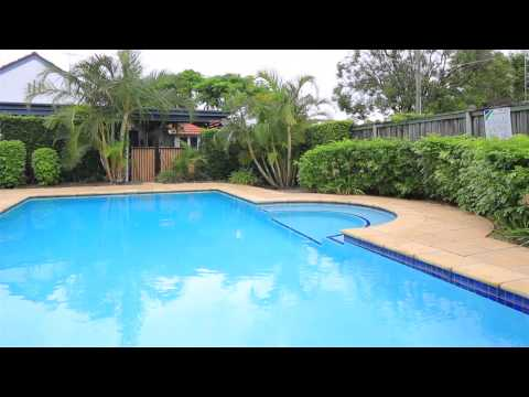 14 Lexington Terrace, Hamilton Queensland
