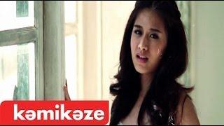 [Official MV] ฉันเกลียดเธอ (Hate U) :Faye Fang Kaew