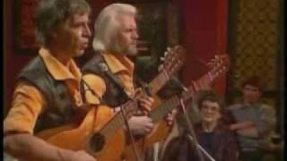 The Corries --- The Loo Song