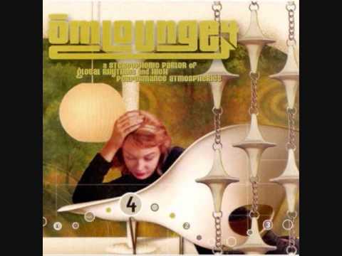 Omlounge4-Morning Star