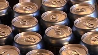 видео Кодирование от алкоголизма в Зеленограде