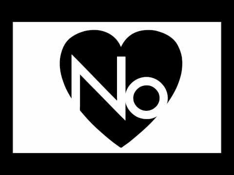 Texture Unity & Sasha Stripe - No Love (Phunk Investigation Remix)
