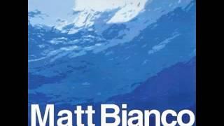Matt Bianco - Wap Bam Boogie (2006)