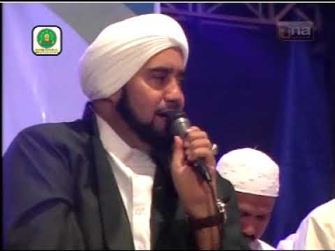 Ya Hanana - Habib Syech Bin Abdul Qodir Assegaf