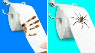 37-funniest-pranks-for-friends-how-to-prank