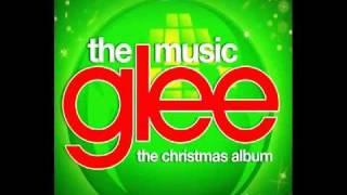 Christmas Song 2011 -  Last Christmas (Glee Cast Version)