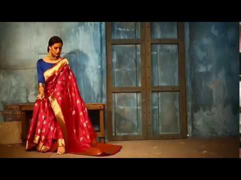 exclusive-2018-latest-bridal-pattu-saree-blouse-designs