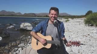 """Evan Craft - """"Vida Tú me das"""" - Música Cristiana"""