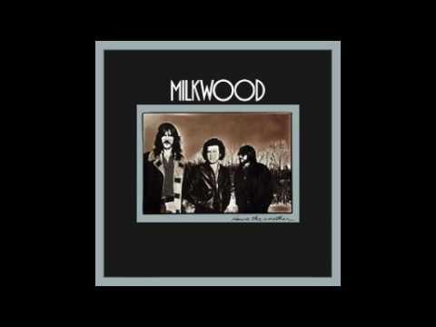 Milkwood - How's The Weather - Timetrain Wonderwheel