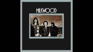 Milkwood - How
