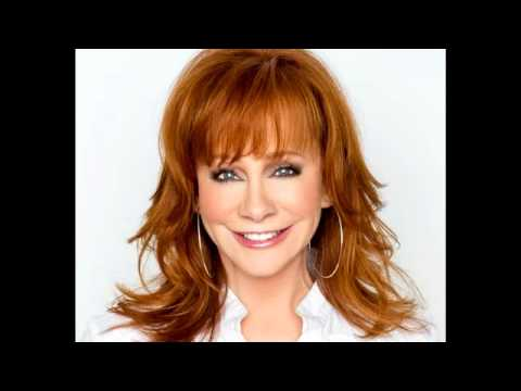 Reba Mcentire Christmas Guest.Reba Mcentire The Christmas Guest