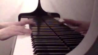 サイレント・イヴ Silent Eve - 辛島 美登里 Midori Karashima (Piano)