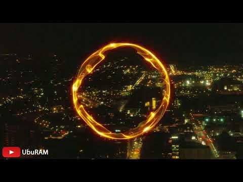 Alan Walker - Night City (Official Fans)