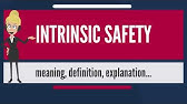 Intrinsically Safe iPhone 8 Case Class 1 Division 2 ATEX Zone 2