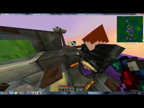 Thaumium Essensia Smelter -Minecraft Bright #24