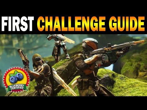 garden-of-salvation-challenge-1:-how-to-beat