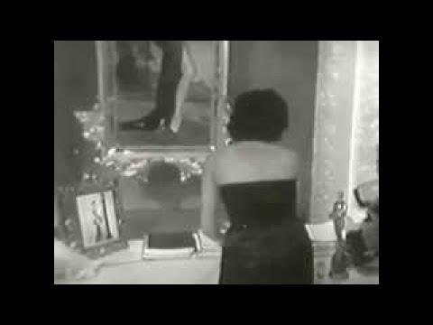 Ann Miller, Great Lady Has an Interview, 1958 TV